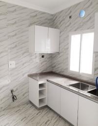 4 bedroom Detached Duplex House for rent Ado Ajah Lagos