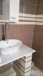 4 bedroom Detached Duplex House for rent Ikota Lekki Lagos