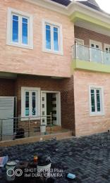 4 bedroom House for sale Agege Lagos