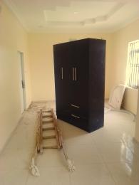 4 bedroom House for sale Magodo GRA phase 2 Ikeja Lagos