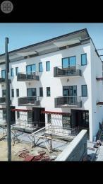 4 bedroom Detached Duplex House for sale lekki right hand side by oniru Lekki Phase 1 Lekki Lagos