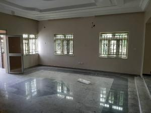 4 bedroom Detached Duplex House for rent Located in an estate of Lokogoma district fct Abuja for rent Lokogoma Abuja