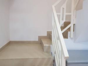 4 bedroom Detached Duplex House for rent Within maitama Maitama Abuja