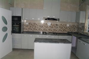 4 bedroom Detached Duplex House for sale Chevron conservation GRA opposite chevron head office  lekki chevron Lekki Lagos