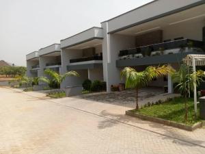 4 bedroom Detached Duplex House for sale Katampe Katampe Ext Abuja