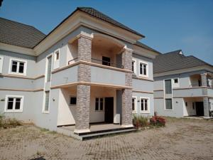4 bedroom Penthouse Flat / Apartment for rent 2nd Avenue Extension Ikoyi Lagos