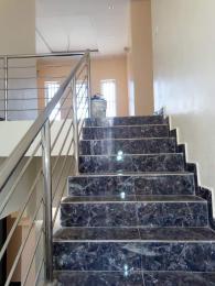 4 bedroom Detached Duplex House for sale Peninsula Estate Ado Ajah Lagos