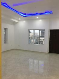 5 bedroom Detached Duplex House for sale Abijo Ajah Lagos