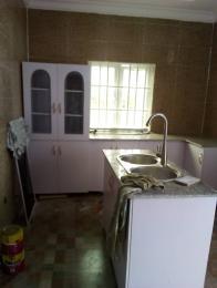 4 bedroom Detached Bungalow House for sale .. Ogudu GRA Ogudu Lagos