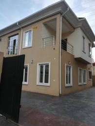 House for sale Ikeja GRA Ikeja Lagos