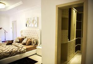 4 bedroom Terraced Duplex House for sale Off Alexandra Road, ikoyi Lagos Ikoyi S.W Ikoyi Lagos