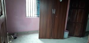 4 bedroom Flat / Apartment for rent Startimes Estate  Ago palace Okota Lagos