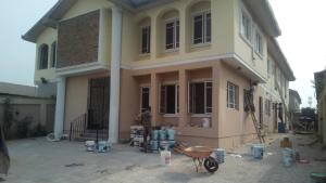 10 bedroom House for sale Off Gbagada Express Way  Phase 2 Gbagada Lagos