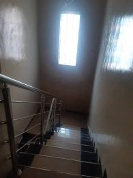 4 bedroom Self Contain Flat / Apartment for rent Omole phase 2 Omole phase 2 Ojodu Lagos