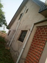 4 bedroom Penthouse Flat / Apartment for sale Lotto Bus Stop Maravilla Mowe Arepo Arepo Ogun