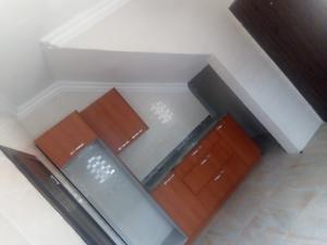 4 bedroom Semi Detached Duplex House for rent Lekki Pennisula Scheme 2 Lekki Phase 2 Lekki Lagos