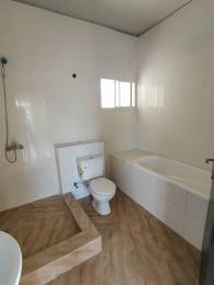 4 bedroom Detached Duplex House for rent Pearl Garden Estate off Monastery road, Sangotedo Ajah Lagos