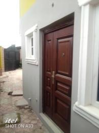 4 bedroom Detached Duplex House for sale Jankara ijaiye Ojokoro Abule Egba Lagos