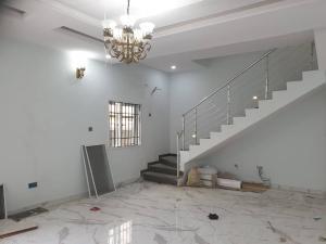 4 bedroom Flat / Apartment for sale 13 odiyan street, gwagwalada, off freedom way lekki. Ikate Lekki Lagos