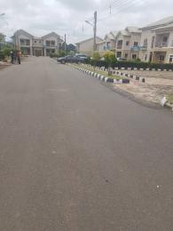 5 bedroom Duplex for rent Located inside total estate Gaduwa Abuja