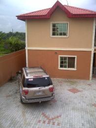 4 bedroom Detached Duplex House for sale Prearl estate Monastery road Sangotedo Lagos