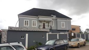 4 bedroom House for sale Longe Street  Agidingbi Ikeja Lagos