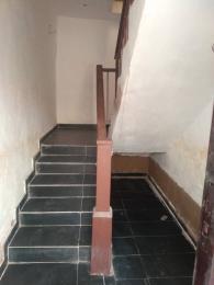 4 bedroom Detached Duplex House for sale Isheri Magodo Kosofe/Ikosi Lagos