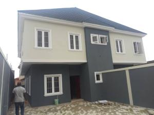 4 bedroom Self Contain Flat / Apartment for sale Magodo  Magodo GRA Phase 1 Ojodu Lagos