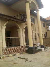 4 bedroom House for rent New bodija Bodija Ibadan Oyo