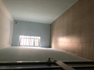 4 bedroom House for rent Ogudu GRA Ogudu Lagos
