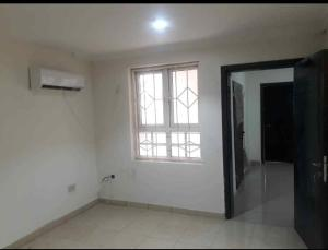 4 bedroom Office Space Commercial Property for rent Off Admiralty way Lekki Phase 1 Lekki Lagos