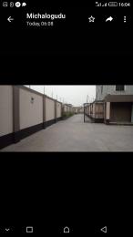 Detached Duplex House for sale Ogudu gra pako Ogudu GRA Ogudu Lagos