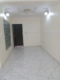 4 bedroom House for sale Millennium Millenuim/UPS Gbagada Lagos