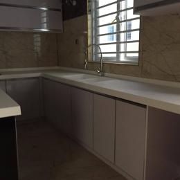4 bedroom House for sale Lekki Lagos