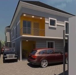 House for sale Yabatech Yaba Lagos - 1