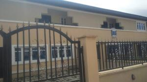 4 bedroom House for sale by olufemi Ogunlana Surulere Lagos