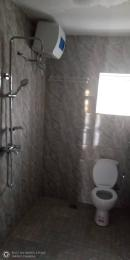 4 bedroom Semi Detached Duplex House for sale Igando Ikotun/Igando Lagos