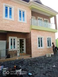 4 bedroom Shared Apartment Flat / Apartment for sale Elere Agege Agege Lagos
