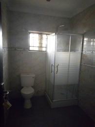 4 bedroom Detached Duplex House for sale Obasonjo hiltop Oke Mosan Abeokuta Ogun
