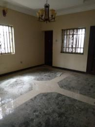 4 bedroom Detached Duplex House for rent Opic Estate Lagos Ibadan Expressway  Arepo Arepo Ogun