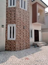 4 bedroom Detached Duplex House for sale No 34 royal Avenue  Obio-Akpor Rivers