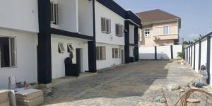 4 bedroom House for sale lekki- epe Off Lekki-Epe Expressway Ajah Lagos - 0