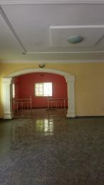 4 bedroom House for rent Lifecamp District  Life Camp Abuja