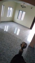 4 bedroom Detached Duplex House for rent elewure bus stop akala express,ibadan Akala Express Ibadan Oyo