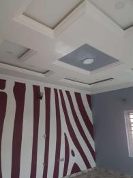 4 bedroom Detached Duplex House for rent sharp corner Oluyole Estate Ibadan Oyo