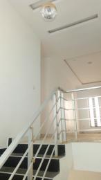4 bedroom Detached Duplex House for rent Idado Estate Idado Lekki Lagos