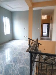 4 bedroom House for sale - Omole phase 1 Ojodu Lagos