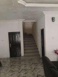 Blocks of Flats House for sale Millennium estate Millenuim/UPS Gbagada Lagos