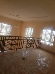 4 bedroom House for rent Gaduwa-Abuja Gaduwa Abuja
