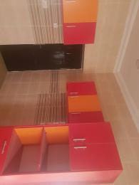 4 bedroom House for rent Gaduwa-Abuja Gaduwa Abuja